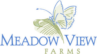 Meadow View Farms by Judd Builders