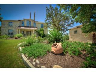 1610 Kemp Hills Dr, Austin, TX 78737