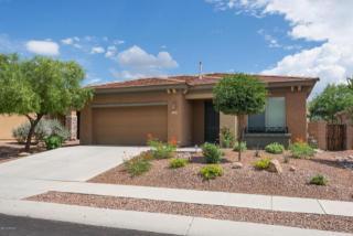 13048 N Catbird Dr, Oro Valley, AZ 85755