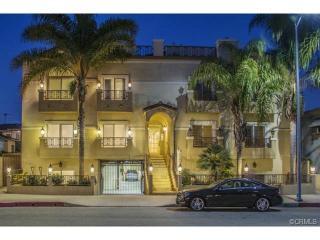 1712 S Barrington Ave #1, Los Angeles, CA 90025