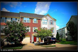 12912 Correen Hills Dr, Bristow, VA 20136