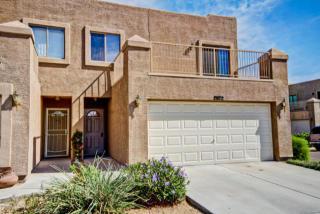 2922 E Eberle Ln, Phoenix, AZ 85032