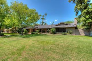 3642 E Pasadena Ave, Phoenix, AZ 85018