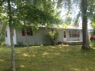 214 Baker Barr Subdivision Rd, Beattyville, KY 41311