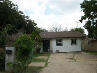 5403 Pine Pl, Austin, TX 78744