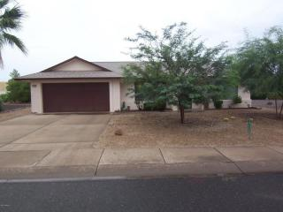 14230 W Franciscan Dr, Sun City West, AZ 85375