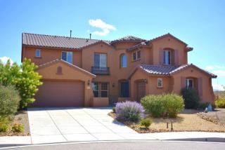 10 Vista Larga Pl Ne, Rio Rancho, NM 87124
