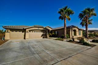 5725 N 131st Dr, Litchfield Park, AZ 85340