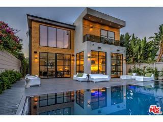8740 Dorrington Ave, West Hollywood, CA 90048