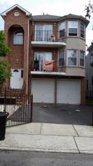 280 South 8th Street #2, Newark NJ
