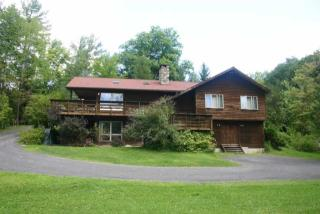 1357 Wittenberg Rd, Mount Tremper, NY 12457