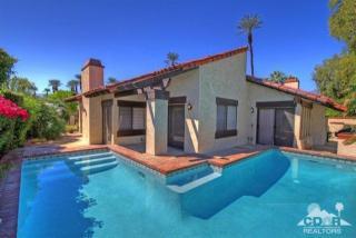 39 Calle Merida, Rancho Mirage, CA 92270