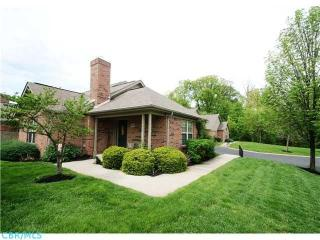 7716 Windy Hill Ct, Lewis Center, OH 43035