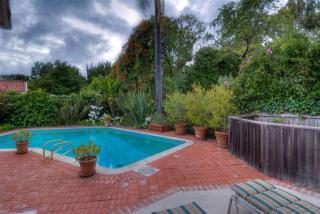 2225 Via Fernandez, Palos Verdes Estates, CA 90274