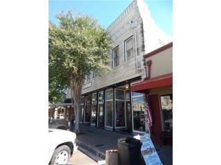104-106 W 8th St, Georgetown, TX 78626
