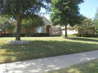 507 Stone Creek Dr, Prosper, TX 75078