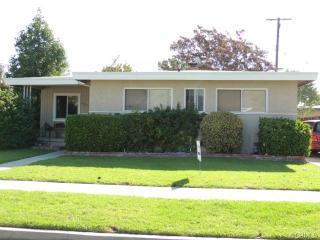 3408 Mcnab Ave, Long Beach, CA 90808