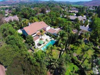 2253 Applewood Ln, Santa Rosa Valley, CA 93012