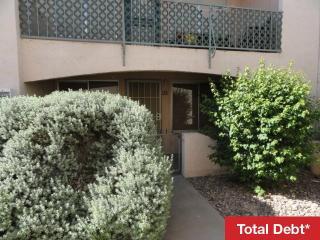 240 S Old Litchfield Rd #122, Litchfield Park, AZ 85340