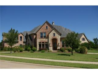 8 Wiltshire Ct, Heath, TX 75032