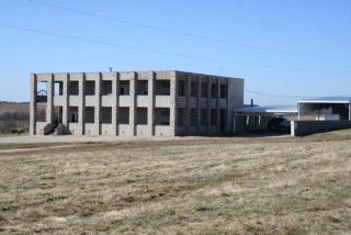 448 Pyle Lane St, Jacksboro, TX 76458