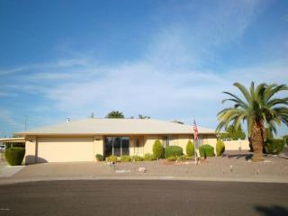 9502 W Briarwood Cir, Sun City, AZ 85351