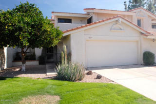 7609 N Lynn Oaks Dr, Scottsdale, AZ 85258