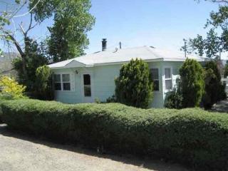 4090 Eastlake Blvd, Washoe Valley, NV 89704