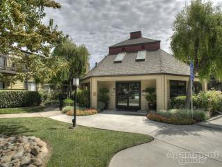 6430 Verner Ave, Citrus Heights, CA 95610