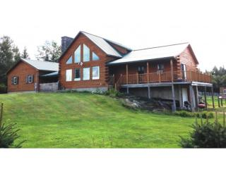 201 Old East Rd, Whitefield, NH 03598