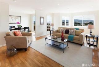 695 Monterey Blvd #303, San Francisco, CA 94127