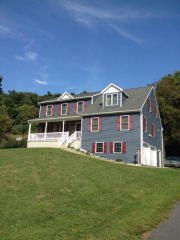 1319 Malleable Rd, Columbia, PA 17512