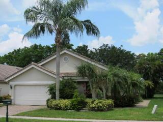 11037 Clover Leaf Cir, Boca Raton, FL 33428