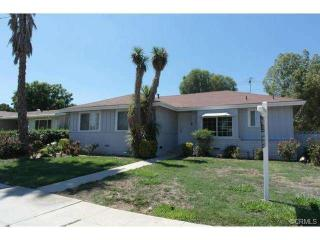 6551 Woodlake Ave, West Hills, CA 91307