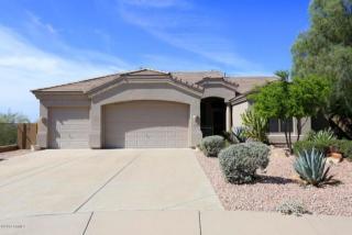 10820 N 127th Pl, Scottsdale, AZ 85259