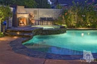 1066 Terrace Hill Cir, Westlake Village, CA 91362
