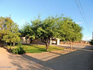 25421 S 194th St, Queen Creek, AZ 85142