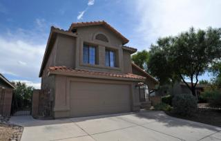 867 W Annandale Way, Oro Valley, AZ 85737