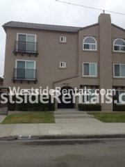 4937 West 118th Place #2, Hawthorne CA