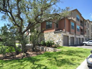 3515 Canyon Pkwy, San Antonio, TX 78259