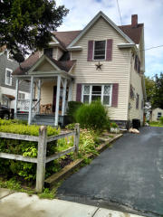 320 S Edwards Avenue, Syracuse NY