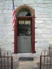 539 W Queen St, Annville, PA 17003