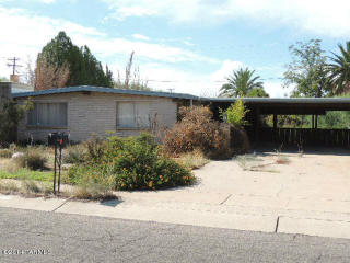 7852 E Lee St, Tucson, AZ 85715
