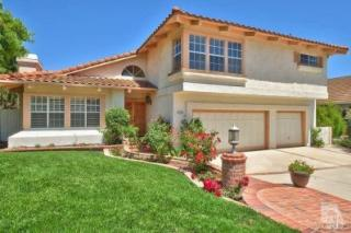 3170 Provence Pl, Thousand Oaks, CA 91362