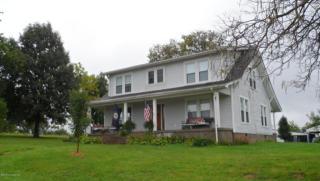 7701 Benson Pike, Shelbyville, KY 40065