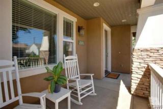 8251 Medford St, Ventura, CA 93004