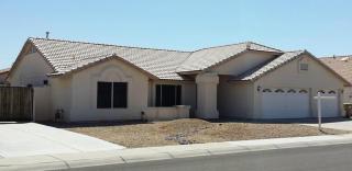 8755 W Charter Oak Rd, Peoria, AZ 85381