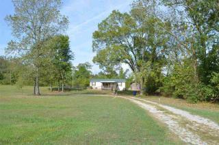 1211 Wood Ave Se, Attalla, AL 35954