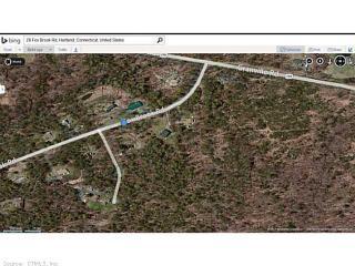 28 Fox Brook Rd, East Hartland, CT 06027