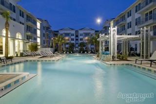 5451 Millenia Lakes Blvd, Orlando, FL 32839